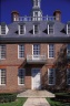 Colonial Williamsburg: Topographic Views