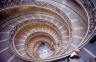 Vatican Museums: Selected Galleries