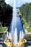 Peterhof, Fountains and Gardens