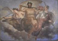 Triumph of Hercules