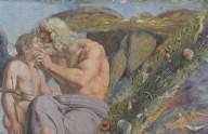 Loggia of Psyche