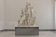 Farnese Bull