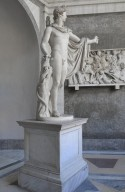 Apollo Belvedere