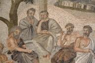 Academy of Plato
