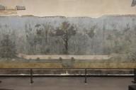 Villa of Livia, Garden Fresco Room