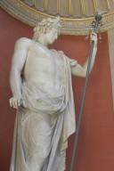 Braschi Antinous