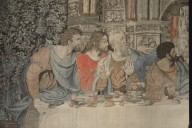 Last Supper (tapestry)