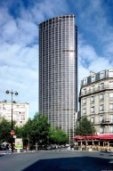 Tour Montparnasse, Tour Montparnasse