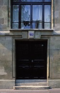 Atelier de Jean-Baptiste Carpeaux, Atelier de Jean-Baptiste Carpeaux