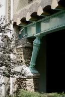 Ecole du Sacré-Coeur, Ecole du Sacré-Coeur