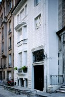 Private Townhouse, 3 Jasmin Square, Private Townhouse, 3 Jasmin Square