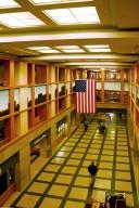 Central Denver Public Library, Central Denver Public Library