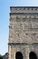 Roman Theater of Orange, Roman Theater of Orange