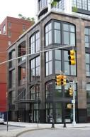 200 Eleventh Avenue, 200 Eleventh Avenue