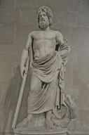 Aesculapius, Aesculapius