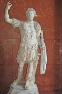 Marcus Aurelius, Marcus Aurelius