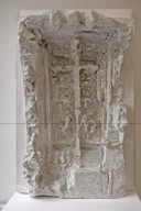 Gates of Hell [Third Maquette], Gates of Hell [Third Maquette]