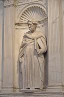 Piccolomini Altar