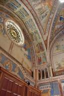 Legend of Saint Francis [fresco cycle]
