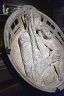 Madonna del Perdono (Madonna of Forgiveness)