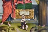 Scappi Altarpiece