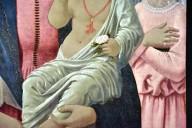 Madonna of Senigallia
