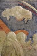 Life of Noah, Flood and Sacrifice of Noah