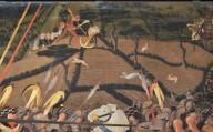 Battle of San Romano