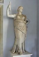 Cesi Juno