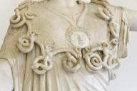 Athena Farnese