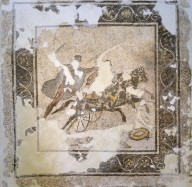Oedipus and Laius