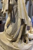 Ludovisi Gaul