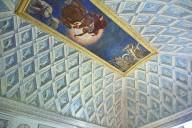 Palazzo del Te: Camera del Sole e della Luna