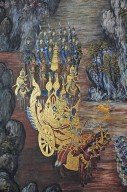 Ramakien [mural]