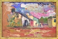 Maisons a Fenouillet