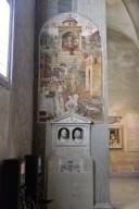 Roman Plague of 680 AD