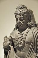 Bodhisattva Maitreya