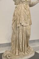 Minerva (Athena)