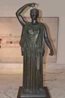 Dancer, Hydrophorae (water carrier) or Danaid