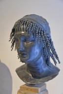 Ptolemy Apion of Cyrene