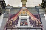 Tomb of Michelangelo