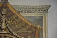 Tomb of Carlo Marsuppini