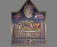 Entombment and Resurrection of Christ