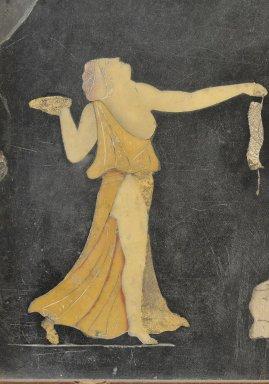 Dionysian Scene (opus sectile)