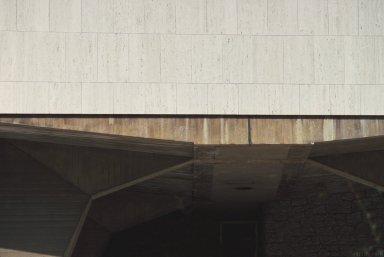 UNESCO Headquarters, UNESCO Headquarters