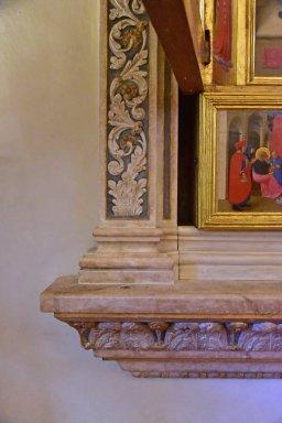 Tabernacle of the Linaioli