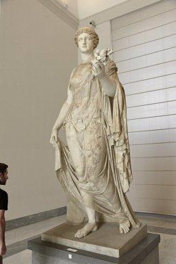 Flora Farnese