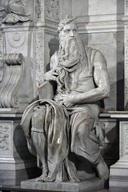 Tomb of Julius II