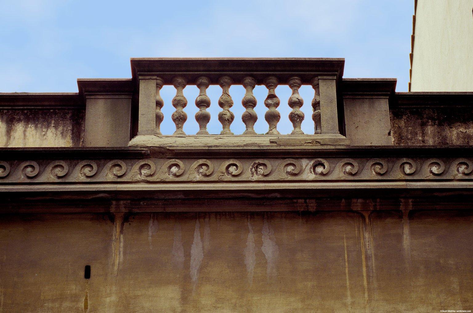 Palazzo Pandolfini